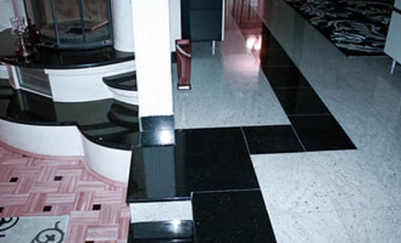 pod-od-granita-kamenorezacka-radnja-anastasijevic-(2)