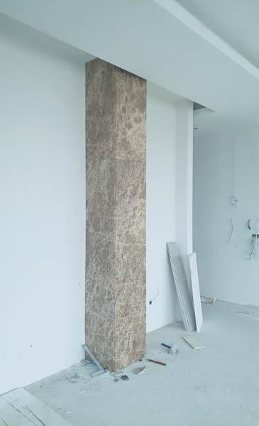 radovi-podovi-stubovi-granit-kvarc-mermer