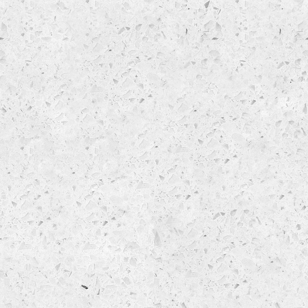 starlight-white_orig---995a1f4916f2cacc93b9328d3520a535504f3f77
