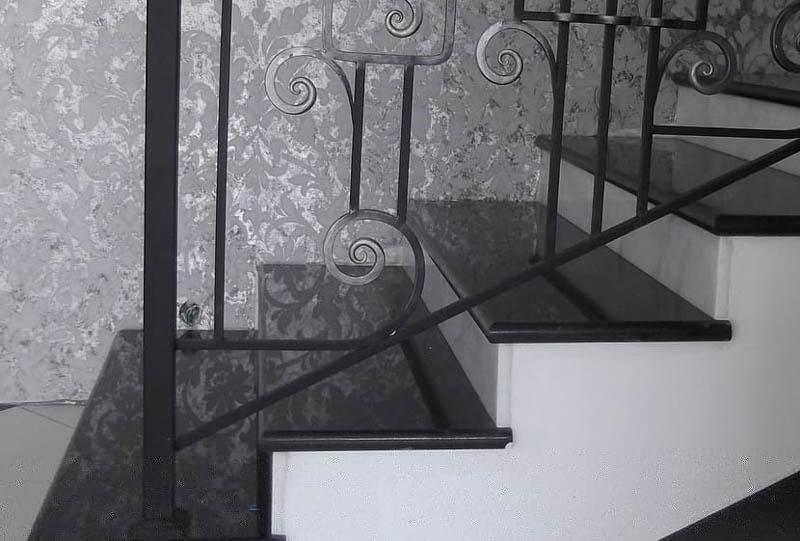 stepenice-kvarc-anastasijevic