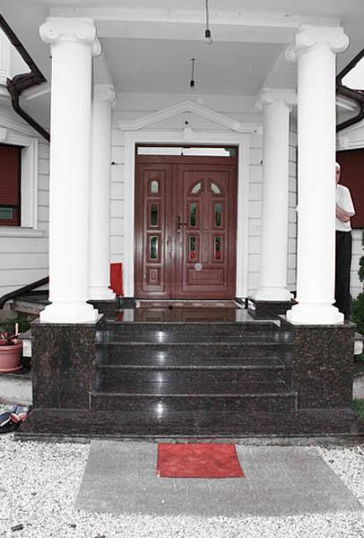 stepenice-od-mermera-i-granita-(2)