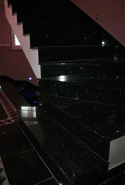 stepenice-od-mermera-i-granita-(5)