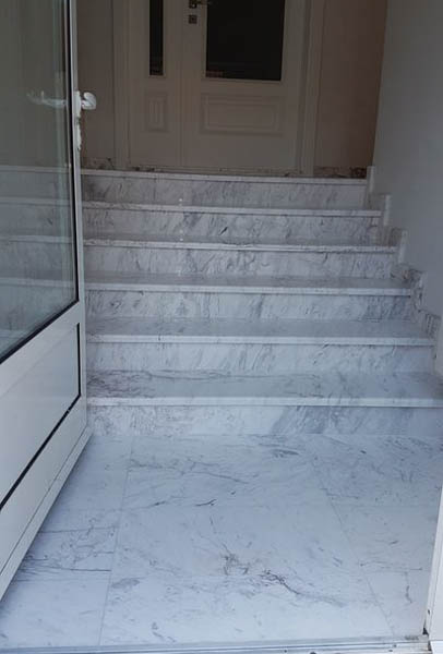 stepenice-od-mermera-spider-1