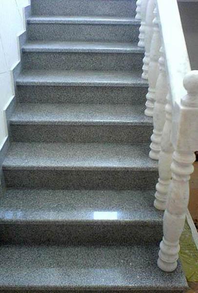 stepeniste-od-mermera-i-granita-(2)-