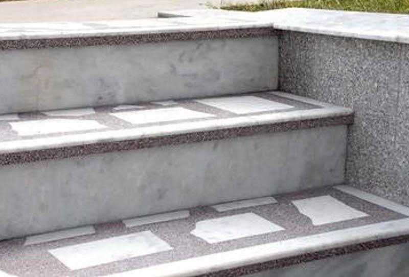 stepeniste-od-mermera-i-granita-(7)