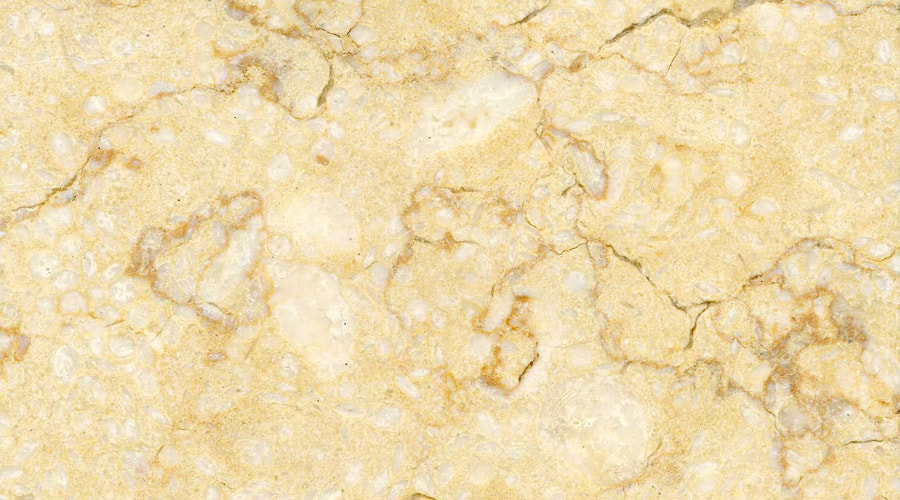 sunny-beige_orig---ff0c3d791eda4d0d79cdef13bb8f3f78aea41486