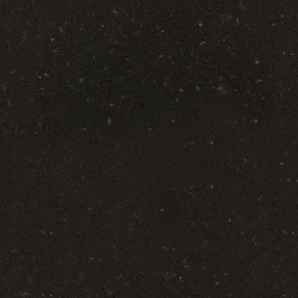 taurus-black_orig---e5bdf8e3f07f54383748f6aaa81ced1477aa1c2a