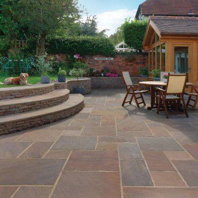 xraj-blend-claibrated-paving-slabs.jpg.pagespeed.ic.bZUIl725Ea
