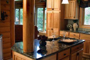 Najmodernije ideje za uređenje kuhinja