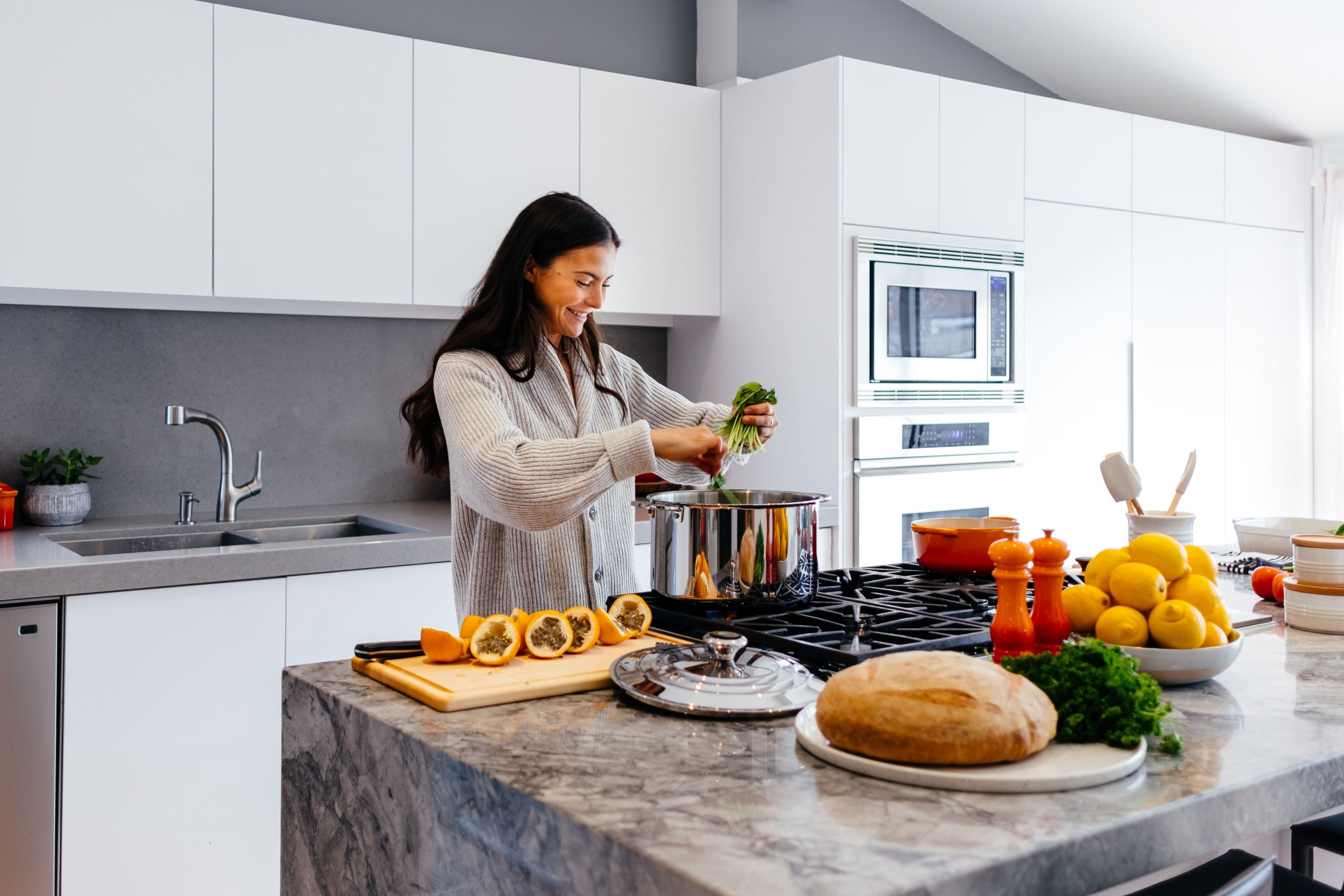Kuhinje za ceo život