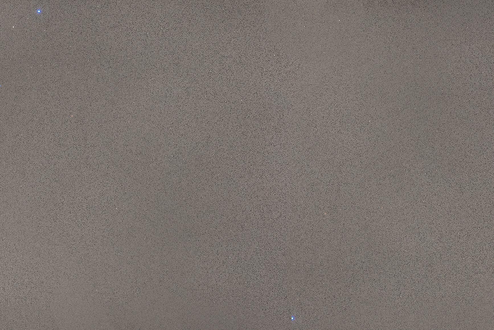 Starlight-Grey-P