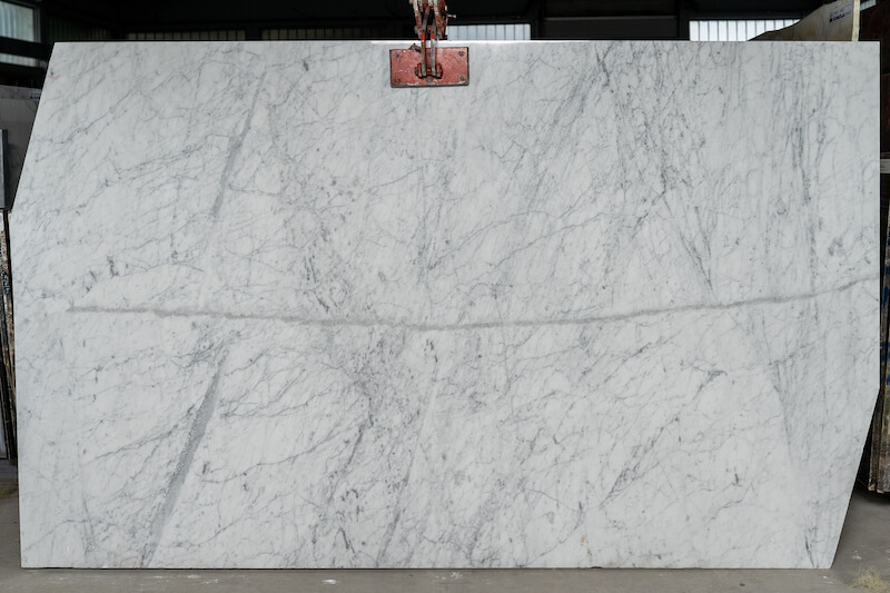 Carrara-2---baaead3aef3ae32aa37e73fc4b10458b11bc2a14