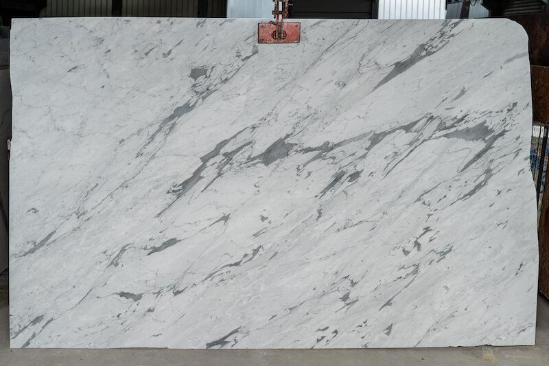Carrara---89ecb4ea0fa16bd26f90ae1b160a603ad700dd8e