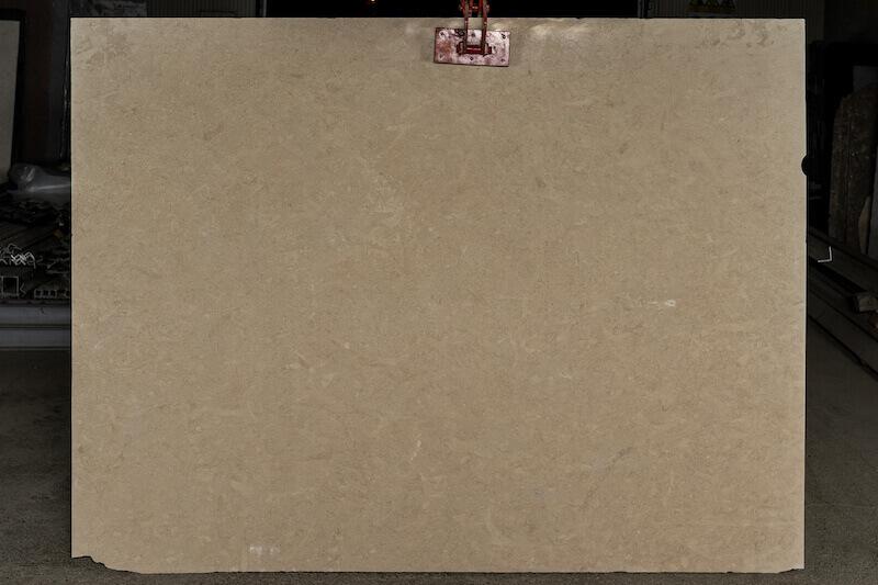 FOSSIL-LIMESTONE---1293fb1135ae794247567e4c59e1472d2a08e204