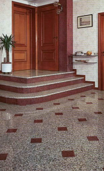 Granitni-podovi-anastasijevic-(1)-2