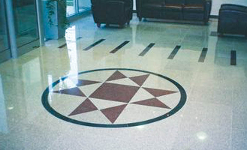 Granitni-podovi-anastasijevic-(1)