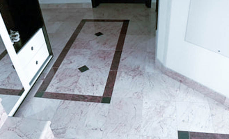 Granitni-podovi-anastasijevic-(3)