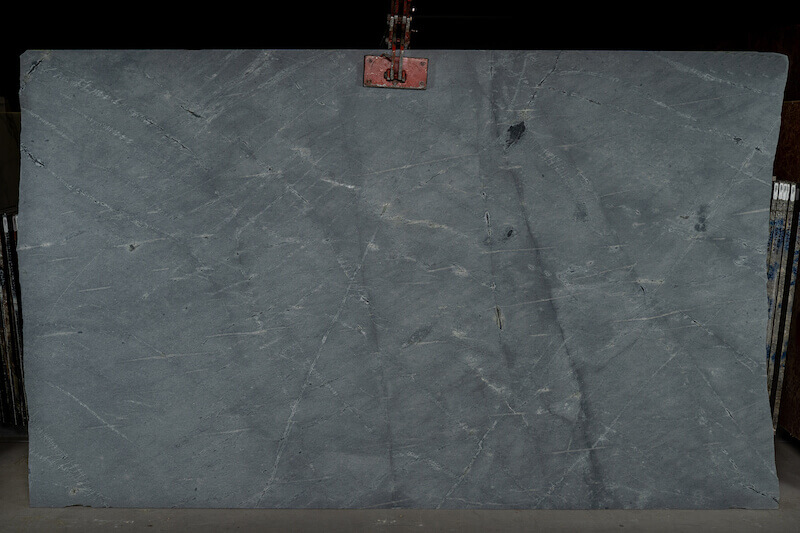 Ice-Gray---6772b27332f3b30309859ded0ff3937ffc9bbf0e