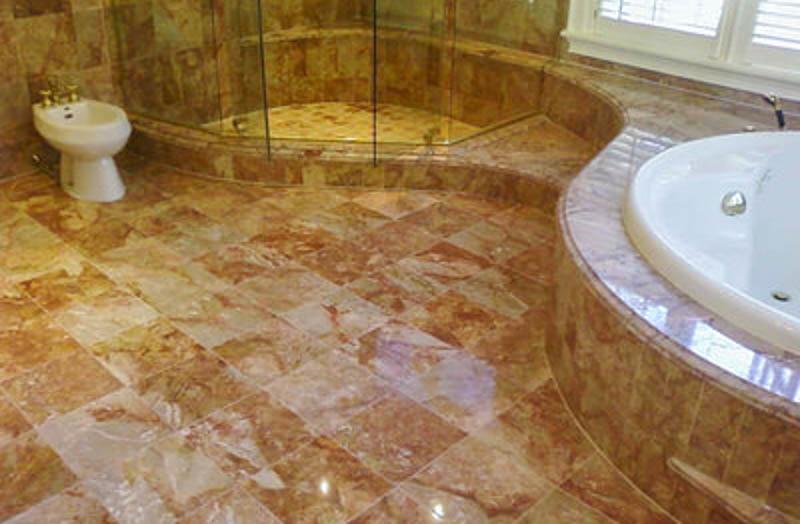 Kupatilo-od-mermera-(1)