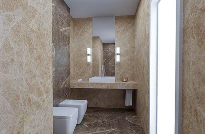 Kupatilo-od-mermera-(2)