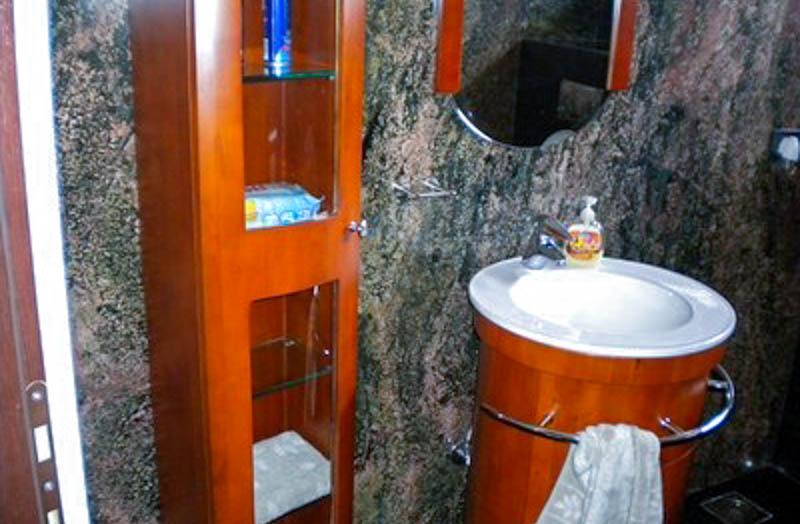 Kupatilo-od-mermera8