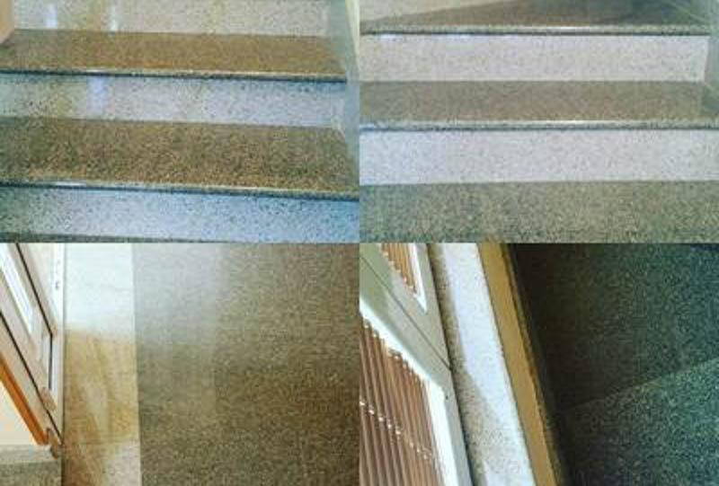 Mermerne-stepenice-(1)