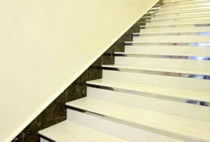 Mermerne-stepenice-(3)