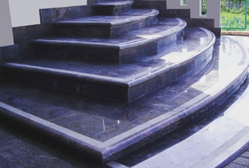 Mermerne-stepenice-(5)