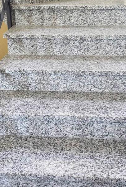 Mermerne-stepenice-(9