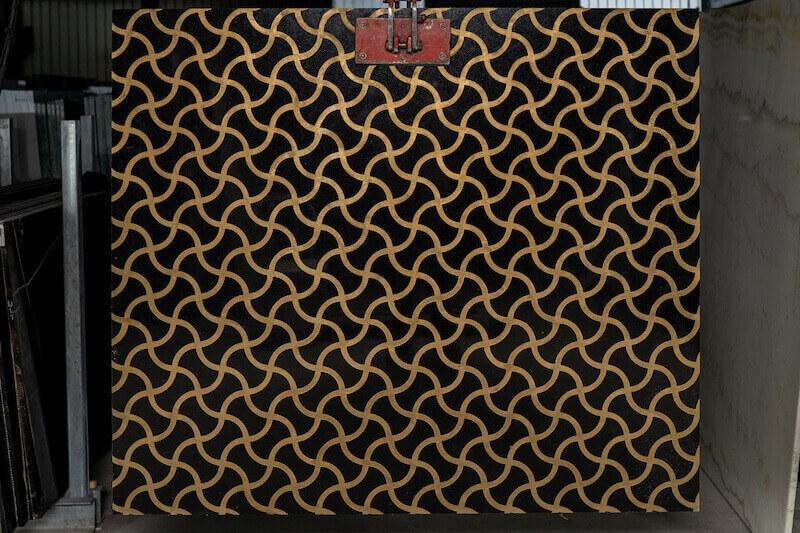NERO-ASSOLUTO-sandblasting---c8fccbe074bd9f59867cf56229a4d1f7d8bddb16