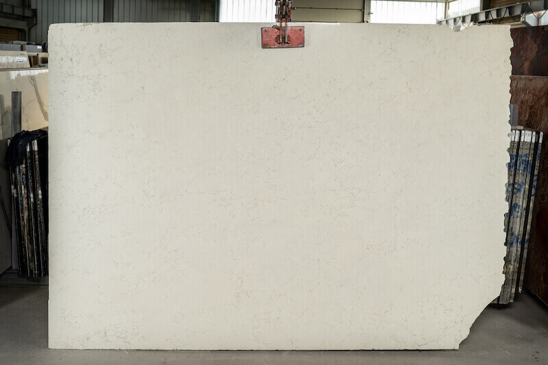 Perlino-Bianco---d64495d45512b25d4e838975b40d443ae1703689