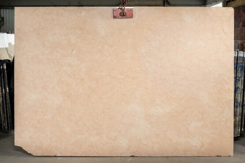 Perlino-Rosato---9e27ef7195a5fe3f3ef8e198e558cb598935136a