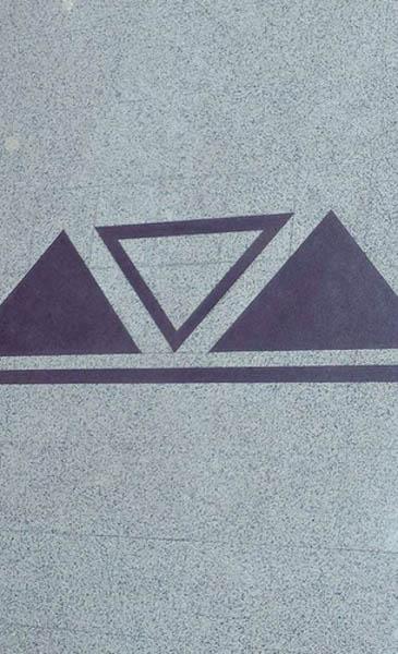 Podovi-mermer-granit-kvarc-anastasijevic-(1)-2