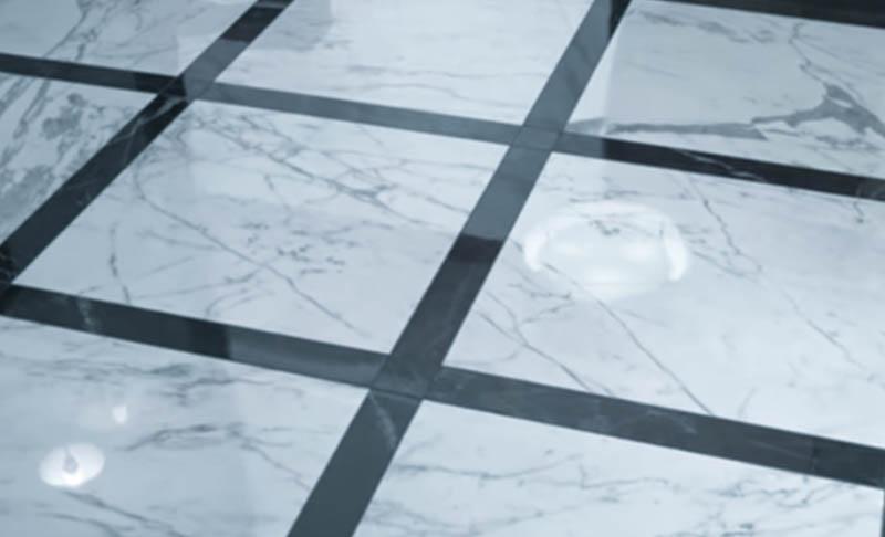 Podovi-mermer-granit-kvarc-anastasijevic-(2)-2