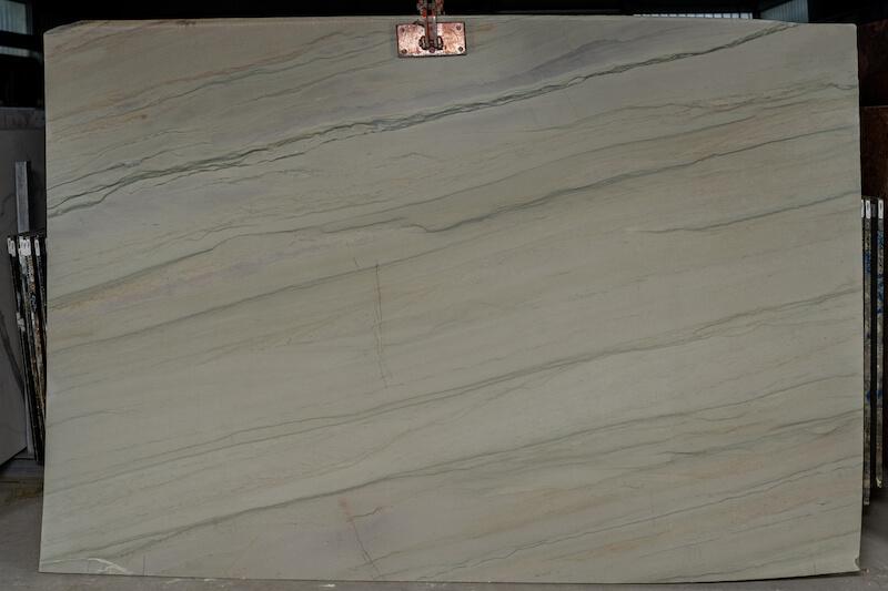 Quartzite-Sea-Pearl---ff75f0c91ad0328224d2f3833ae97b308a63af7d