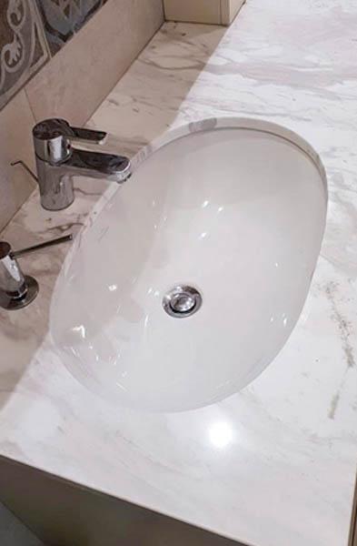 Radne-povrsine-od-mermera-i-granita-(1)-2