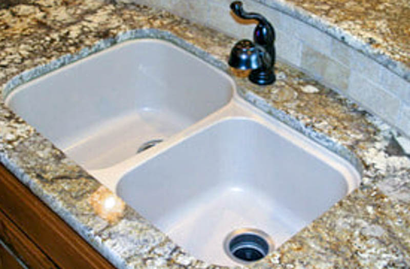 Radne-povrsine-od-mermera-i-granita-(1)