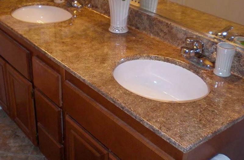 Radne-povrsine-od-mermera-i-granita-(10)