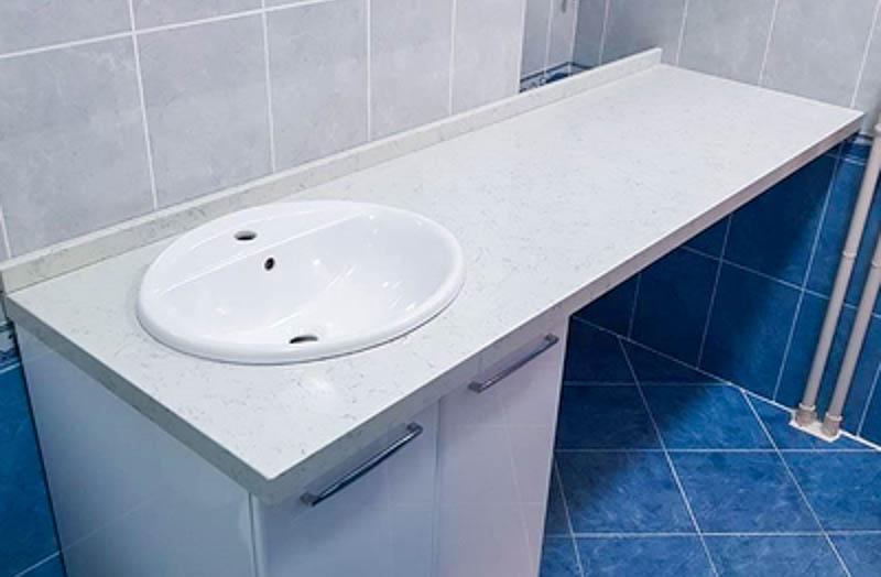 Radne-povrsine-od-mermera-i-granita-(3)-2