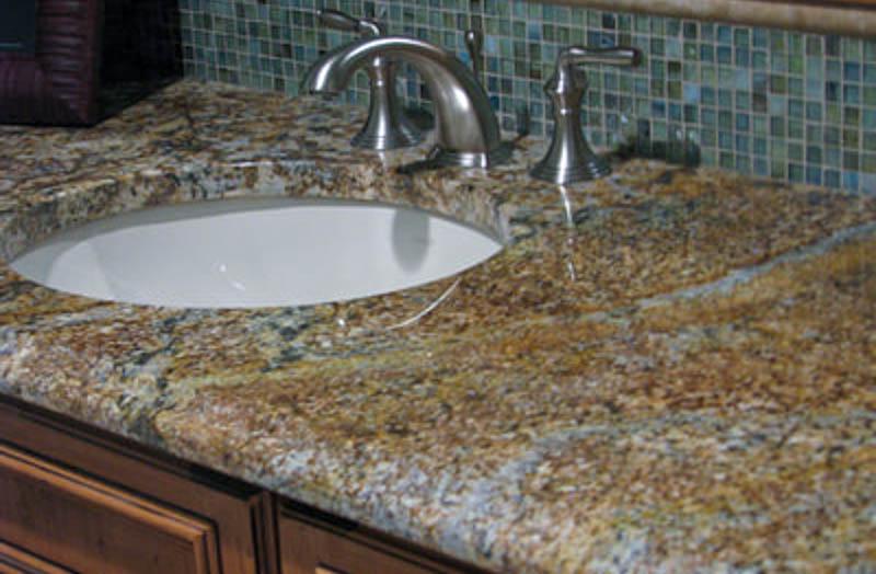 Radne-povrsine-od-mermera-i-granita-(3)