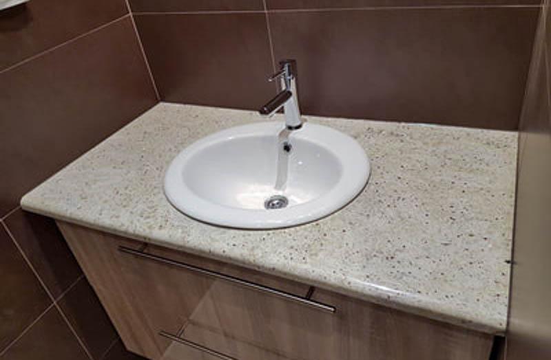 Radne-povrsine-od-mermera-i-granita-(7)