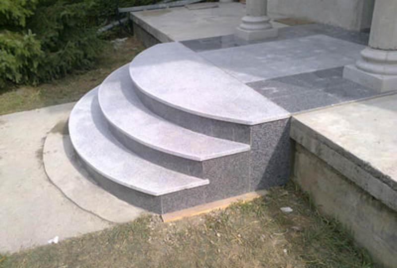 Stepenice-mermer-granit-anastasijevic-(1