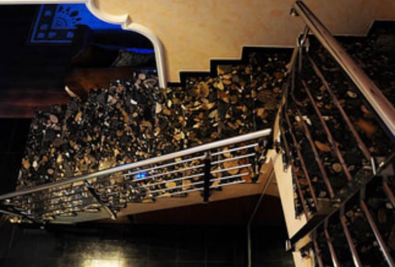 Stepenice-mermer-granit-anastasijevic-(6