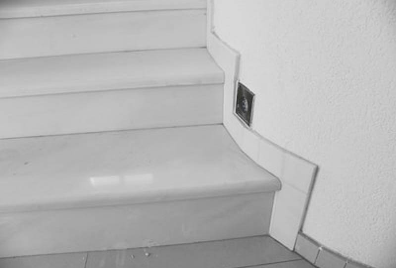 Stepenice-mermer-granit-anastasijevic-(7)