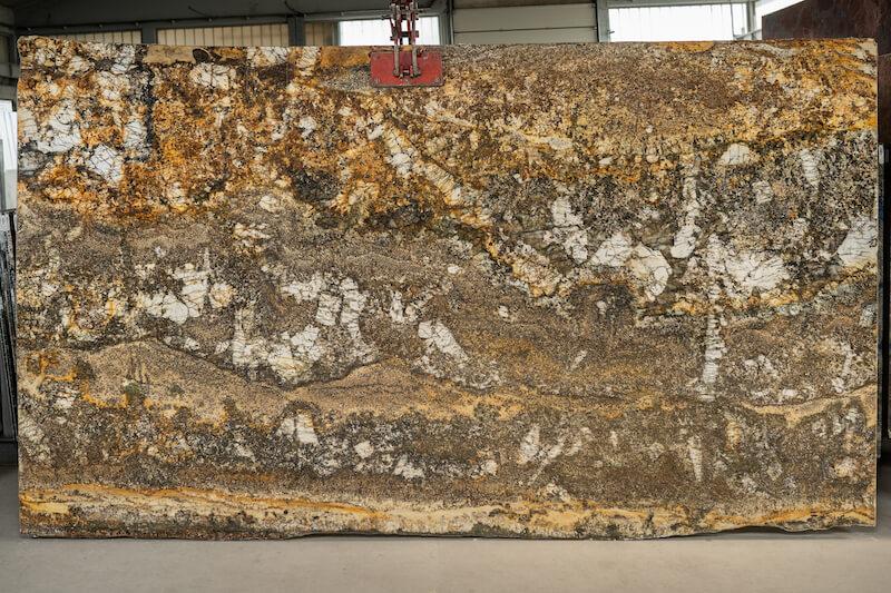Tanzanite---4c1a862c18e2707965759121c1b213b098634f0c