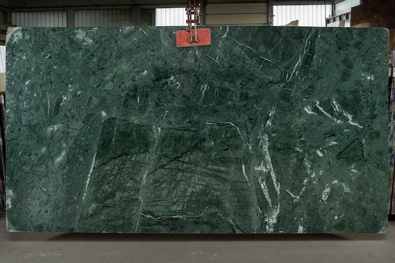 Verde-Guatemala---94c39a5ab45815d006446a4377321cd28a5c1c86