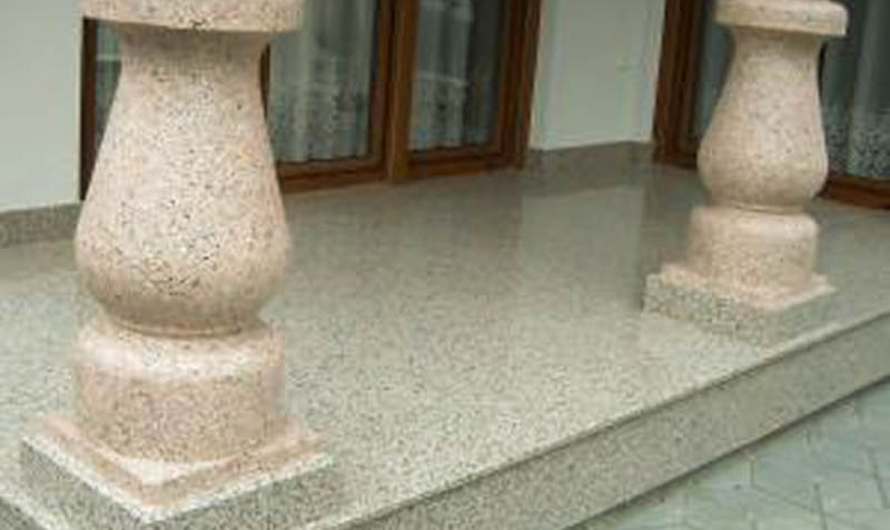 balkoni-terase-mermer-granit---1011930ba1d5ca6e80c1992bce045a5825b12a85-2