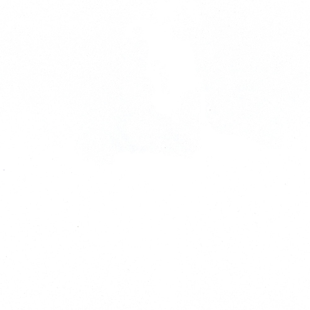 crystal-absolute-white_orig---993ccc957e892ed31c871708b0143e0f6f7d40a2