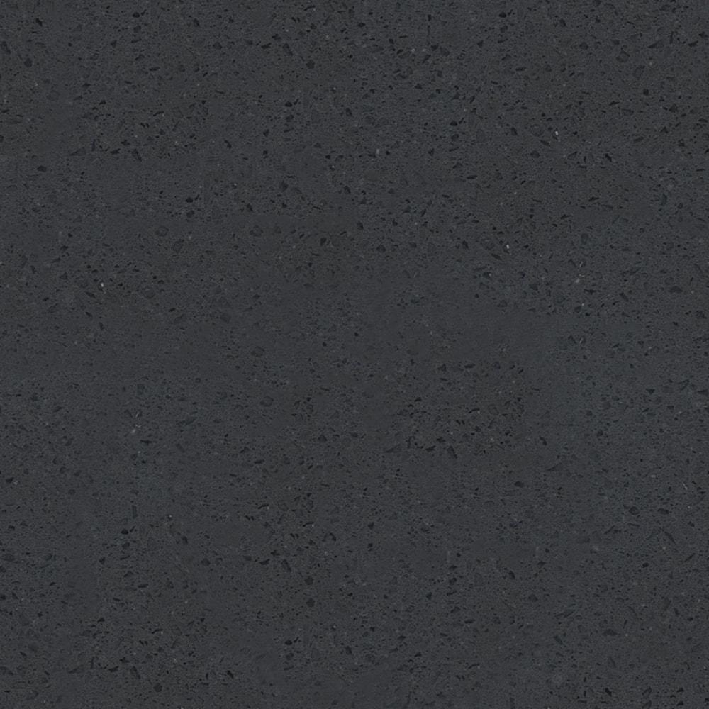 crystal-anthracite_orig---2e023a4a5cdb717c9d77d3b2aad9404aaf18e787