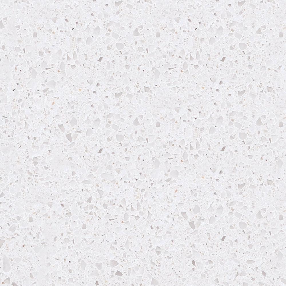 crystal-quartz-white_orig---a3d65099b79700481874884c24eab205f5f32df4